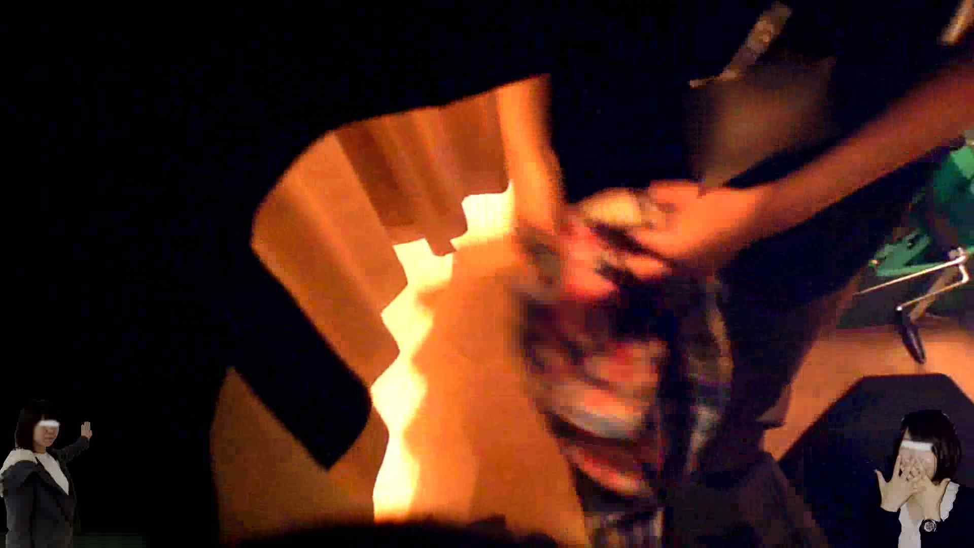 素人投稿 現役「JD」Eちゃんの着替え Vol.04 素人丸裸 おまんこ無修正動画無料 107pic 34