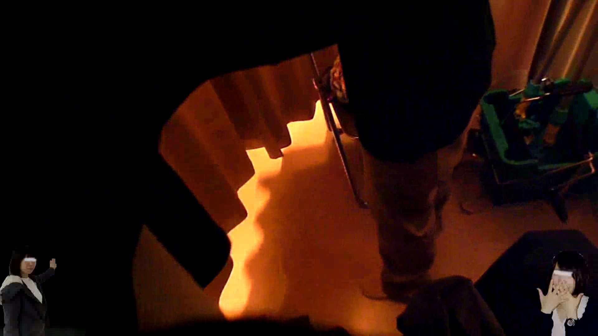 素人投稿 現役「JD」Eちゃんの着替え Vol.04 美しいOLの裸体   投稿  107pic 37