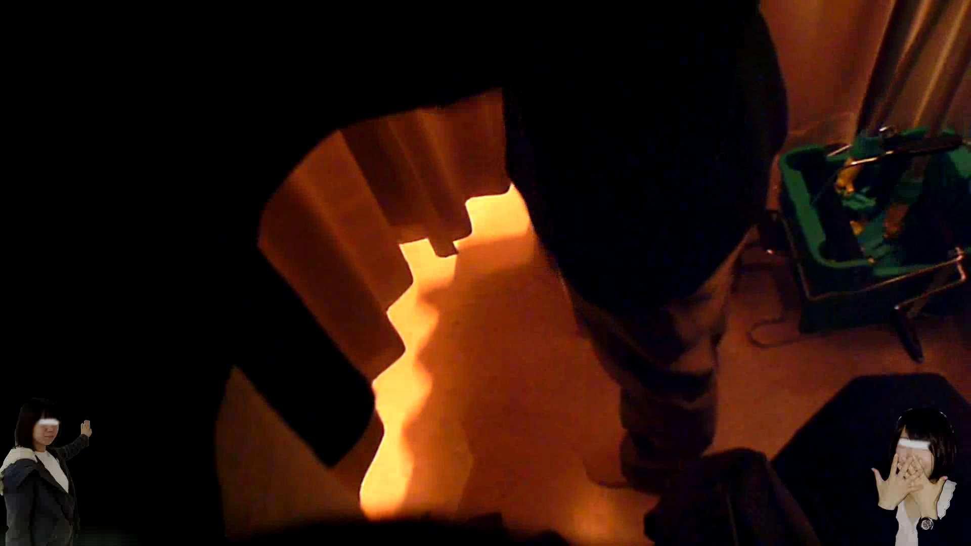 素人投稿 現役「JD」Eちゃんの着替え Vol.04 着替え おまんこ動画流出 107pic 39