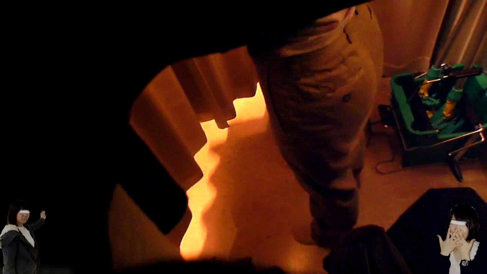 素人投稿 現役「JD」Eちゃんの着替え Vol.04 美しいOLの裸体  107pic 40