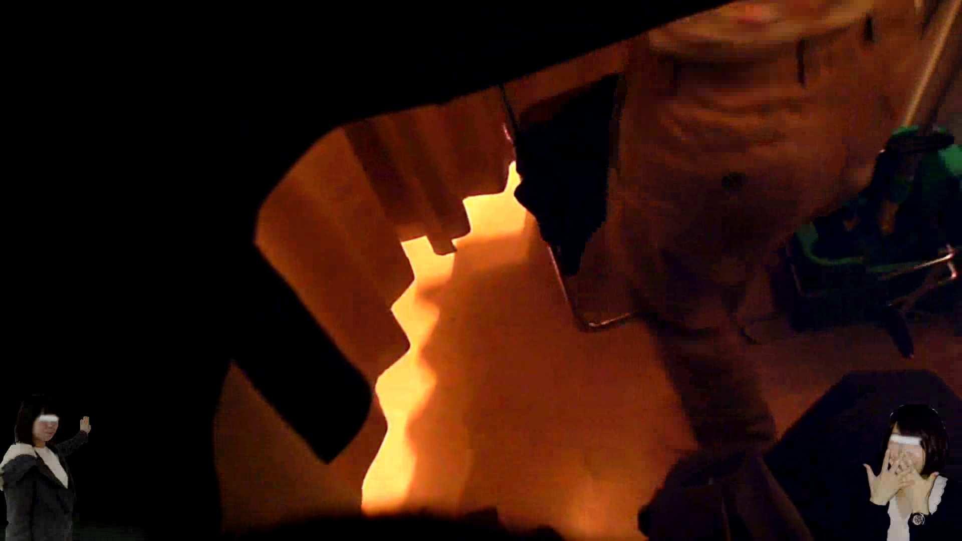 素人投稿 現役「JD」Eちゃんの着替え Vol.04 素人丸裸 おまんこ無修正動画無料 107pic 42
