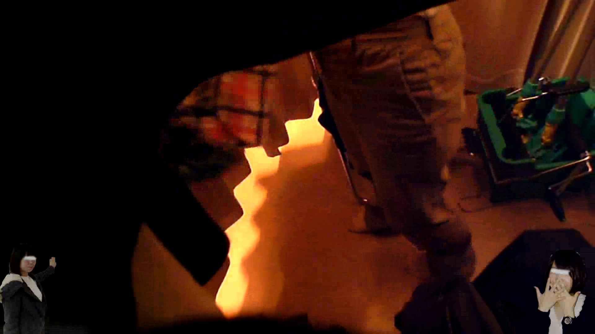 素人投稿 現役「JD」Eちゃんの着替え Vol.04 着替え おまんこ動画流出 107pic 43
