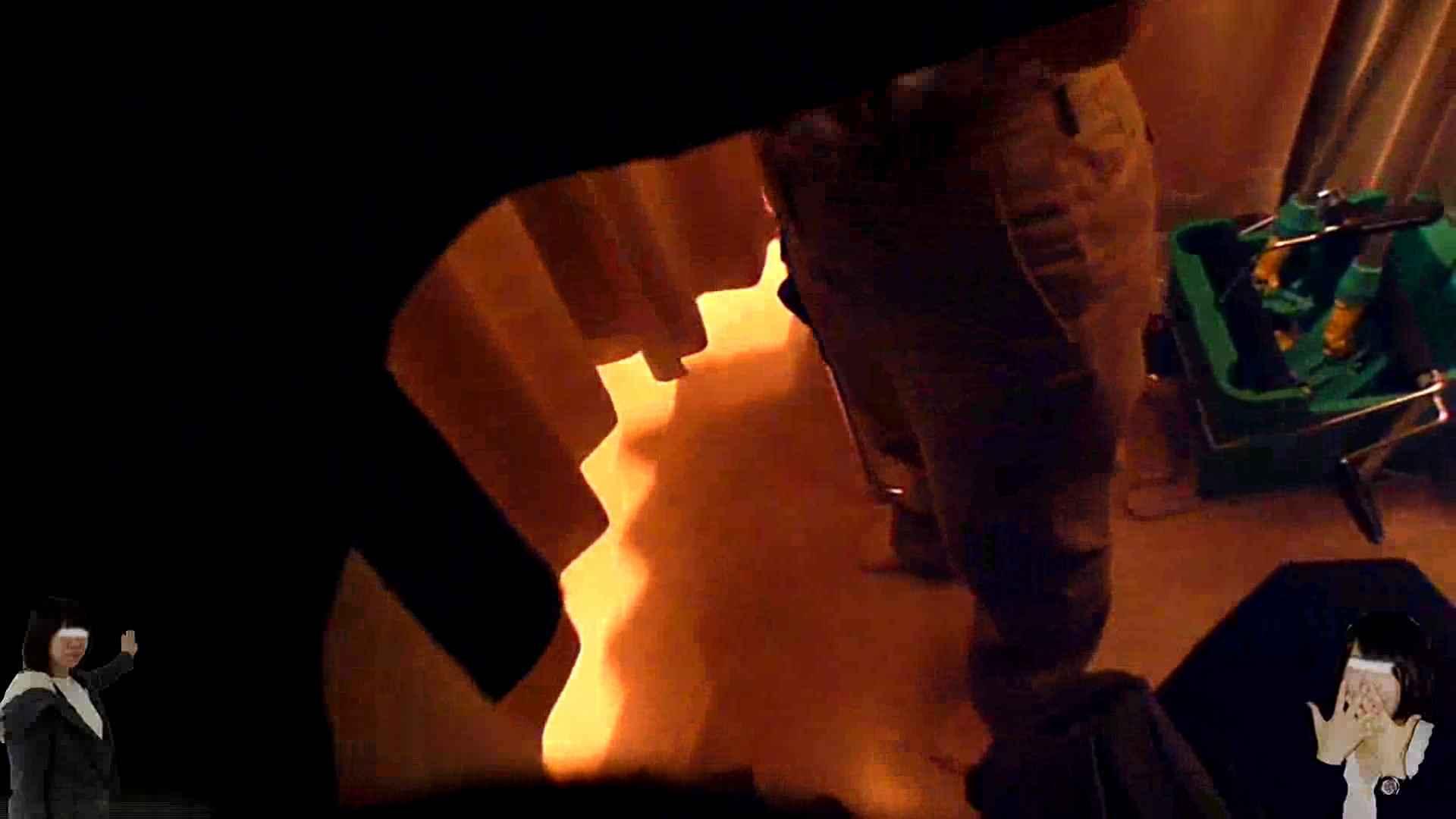 素人投稿 現役「JD」Eちゃんの着替え Vol.04 美しいOLの裸体   投稿  107pic 45