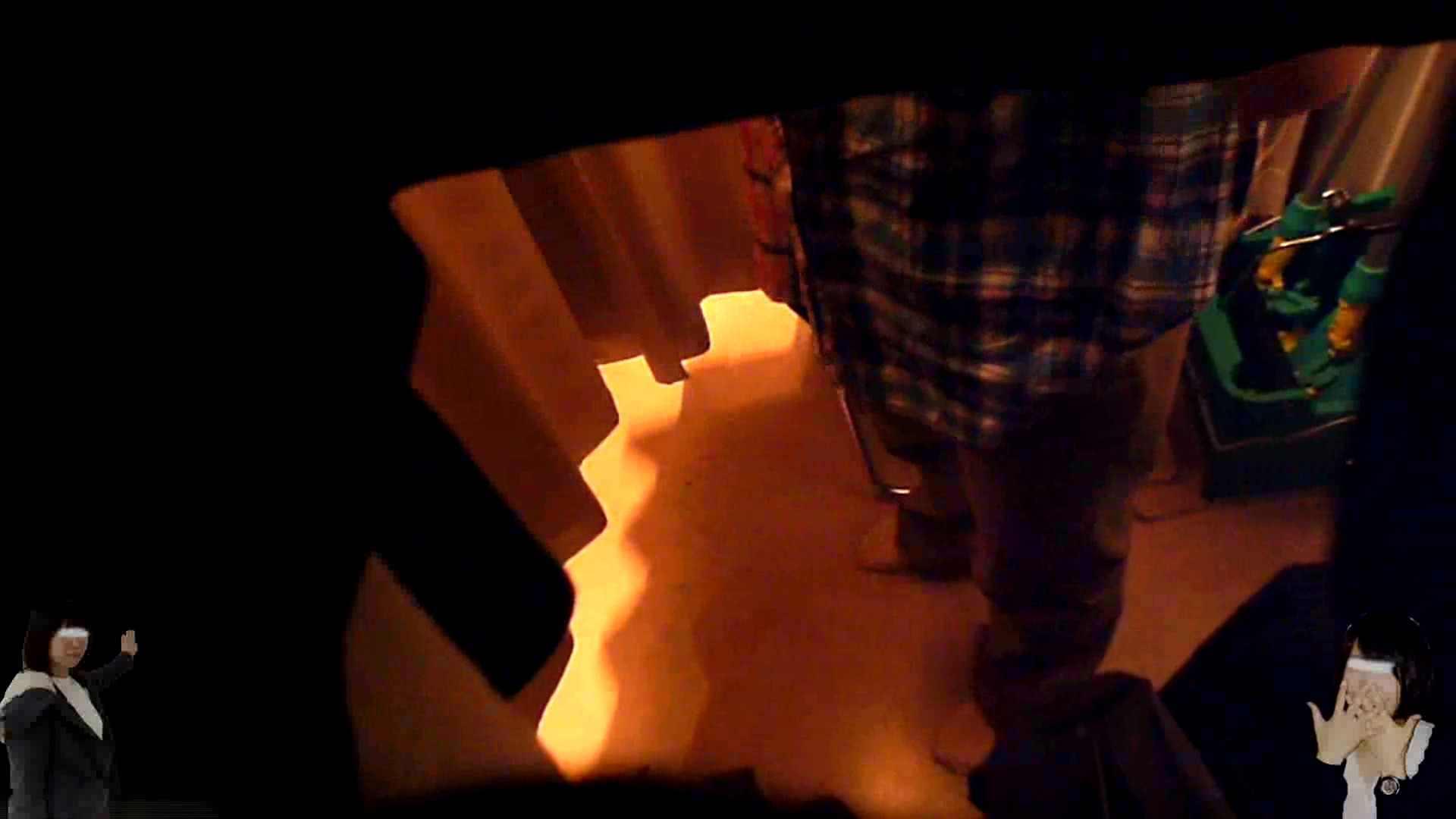 素人投稿 現役「JD」Eちゃんの着替え Vol.04 素人丸裸 おまんこ無修正動画無料 107pic 50
