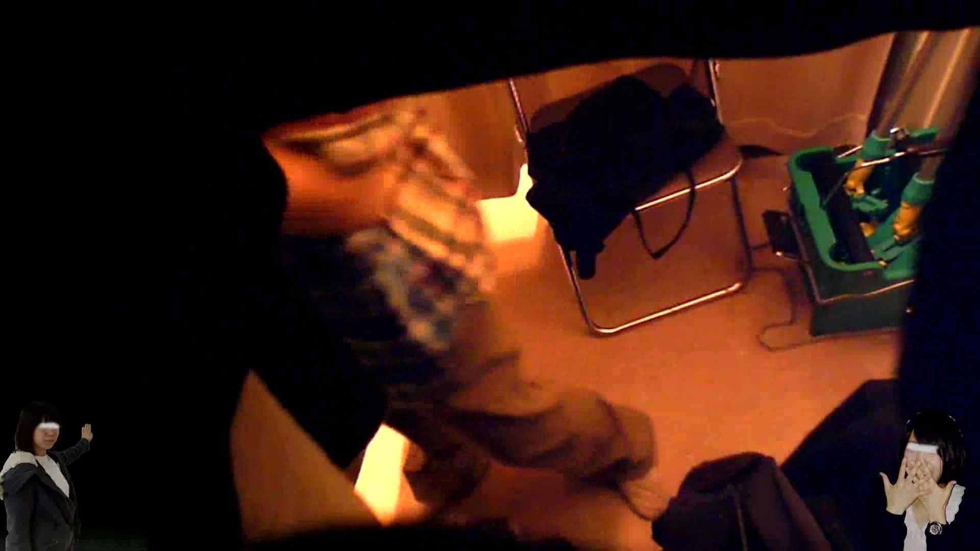 素人投稿 現役「JD」Eちゃんの着替え Vol.04 美しいOLの裸体   投稿  107pic 53