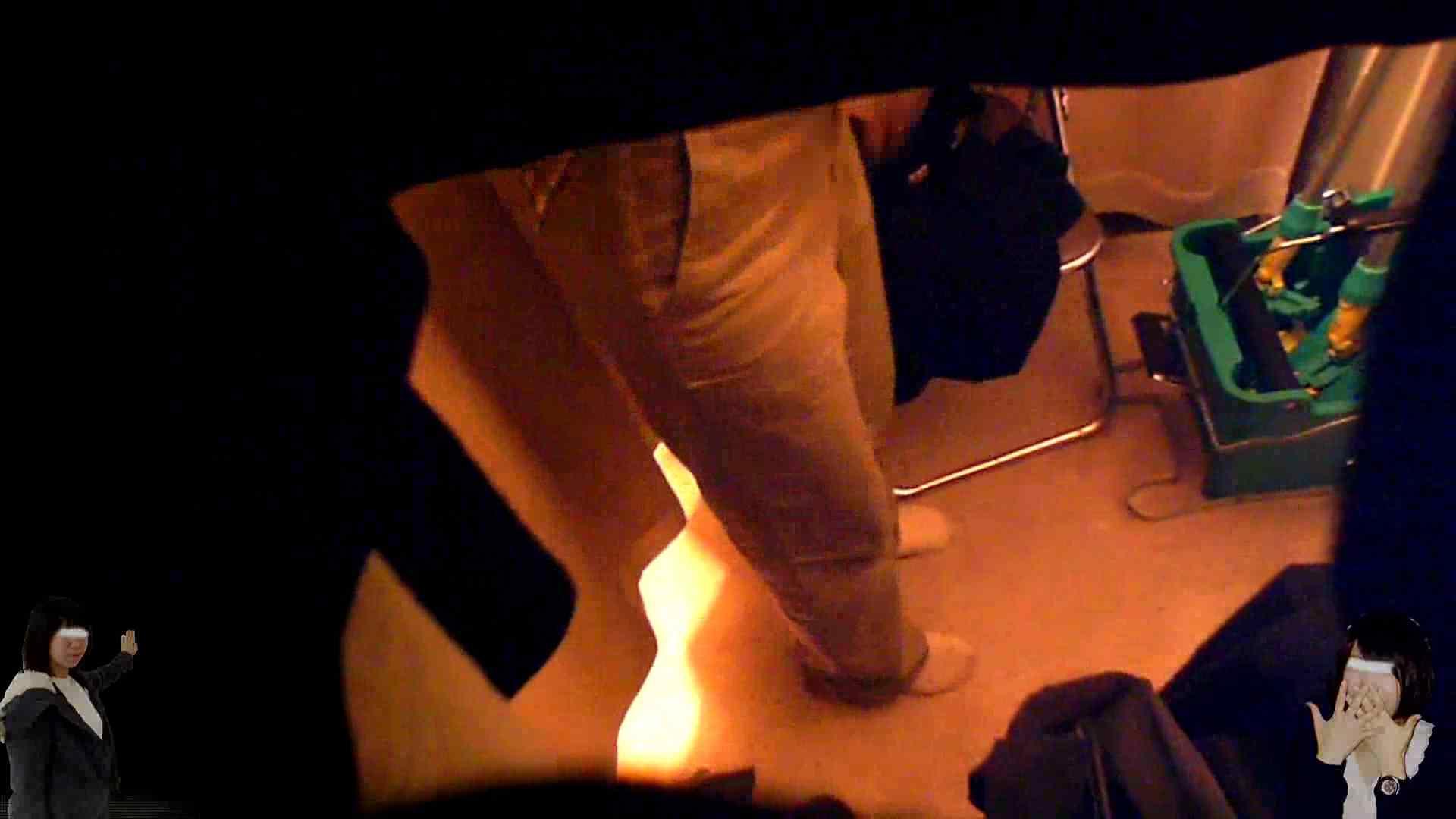 素人投稿 現役「JD」Eちゃんの着替え Vol.04 素人丸裸 おまんこ無修正動画無料 107pic 58
