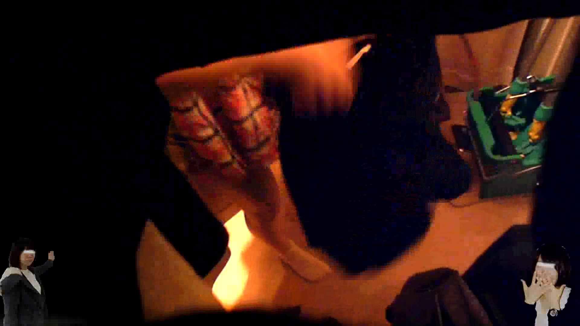 素人投稿 現役「JD」Eちゃんの着替え Vol.04 美しいOLの裸体   投稿  107pic 65