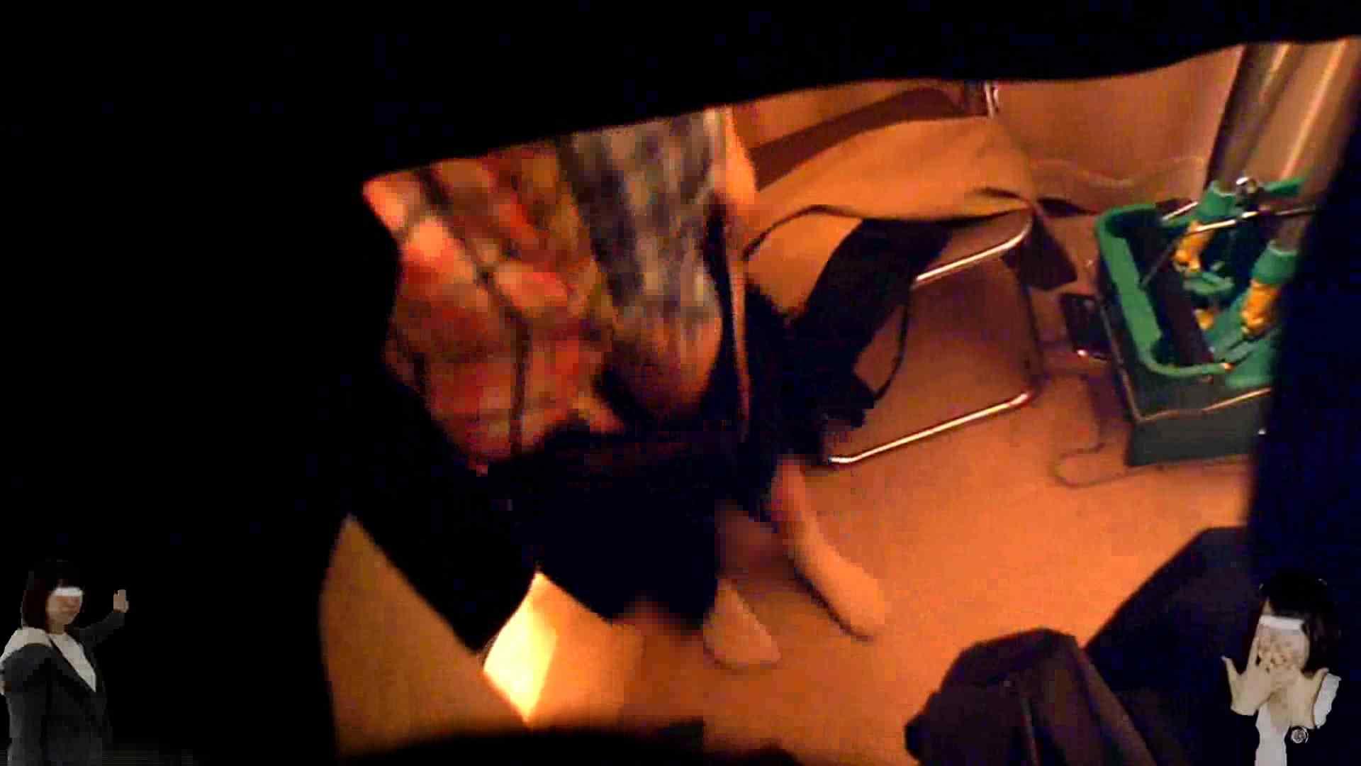 素人投稿 現役「JD」Eちゃんの着替え Vol.04 着替え おまんこ動画流出 107pic 67