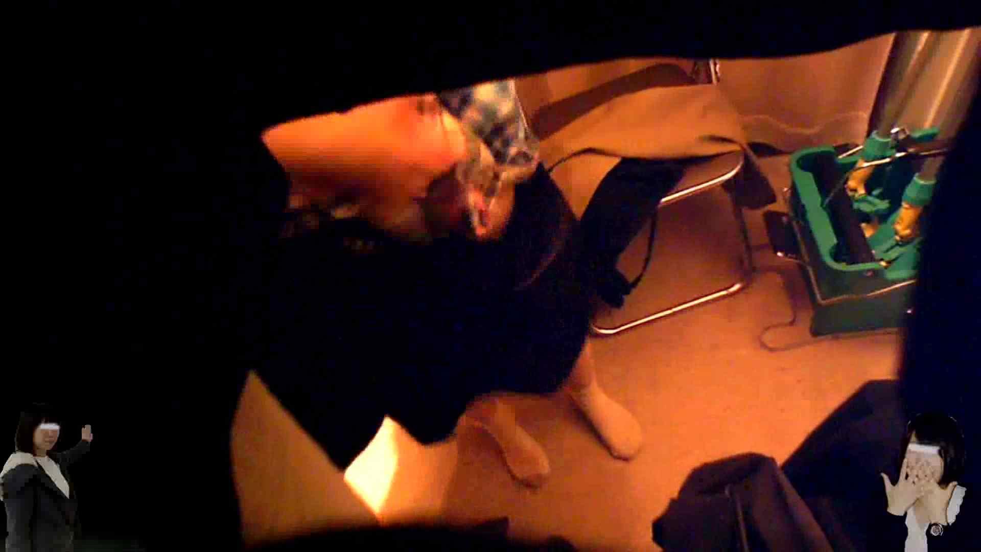 素人投稿 現役「JD」Eちゃんの着替え Vol.04 美しいOLの裸体  107pic 68