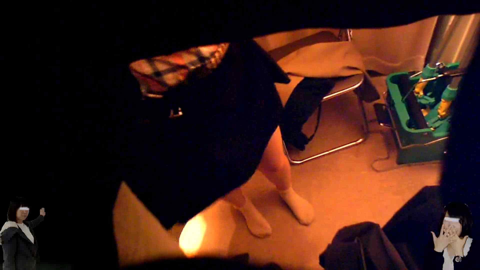 素人投稿 現役「JD」Eちゃんの着替え Vol.04 美しいOLの裸体   投稿  107pic 69