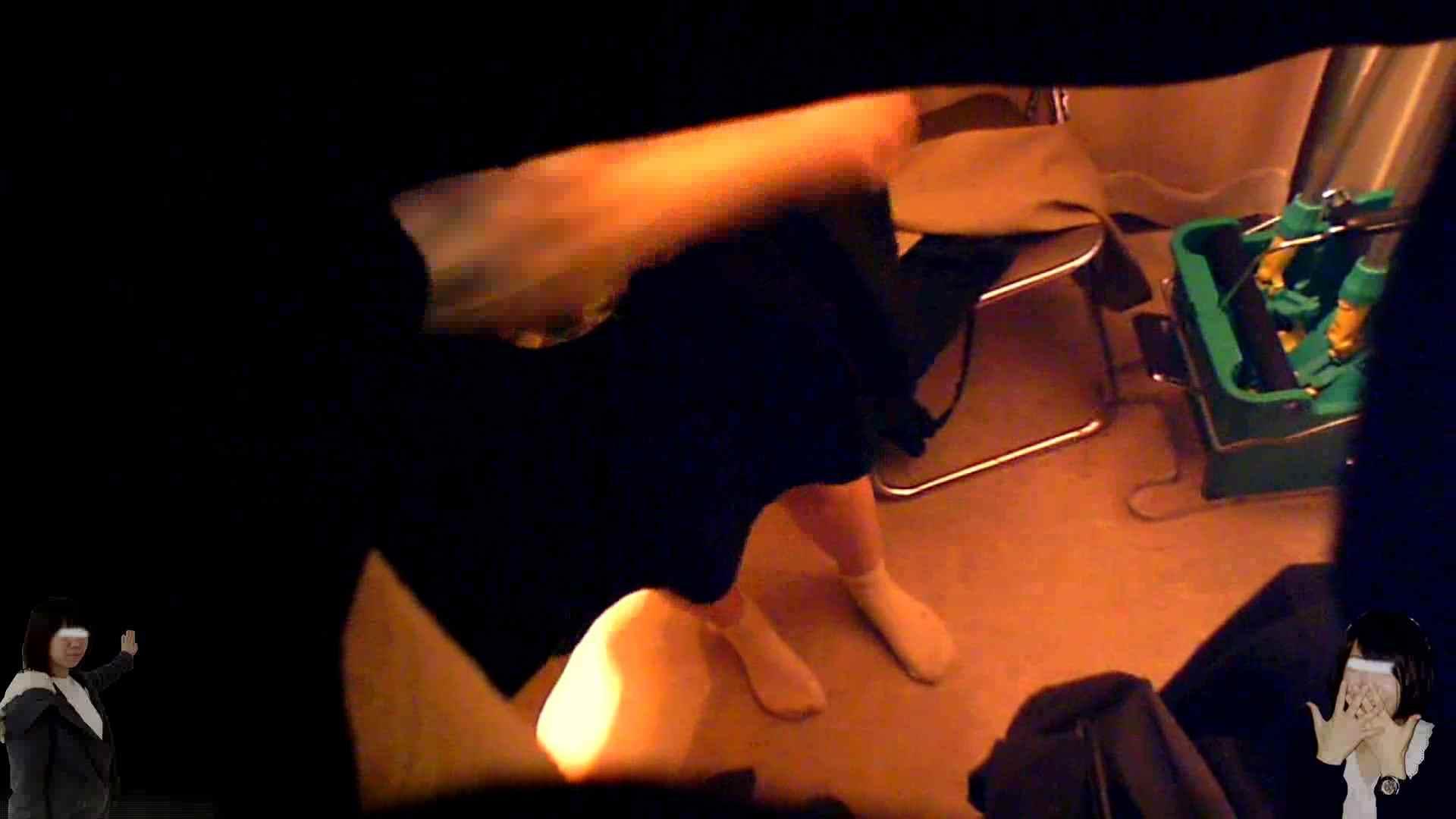 素人投稿 現役「JD」Eちゃんの着替え Vol.04 美しいOLの裸体  107pic 72