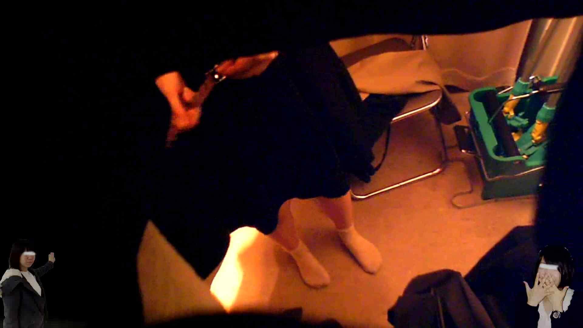 素人投稿 現役「JD」Eちゃんの着替え Vol.04 美しいOLの裸体   投稿  107pic 77
