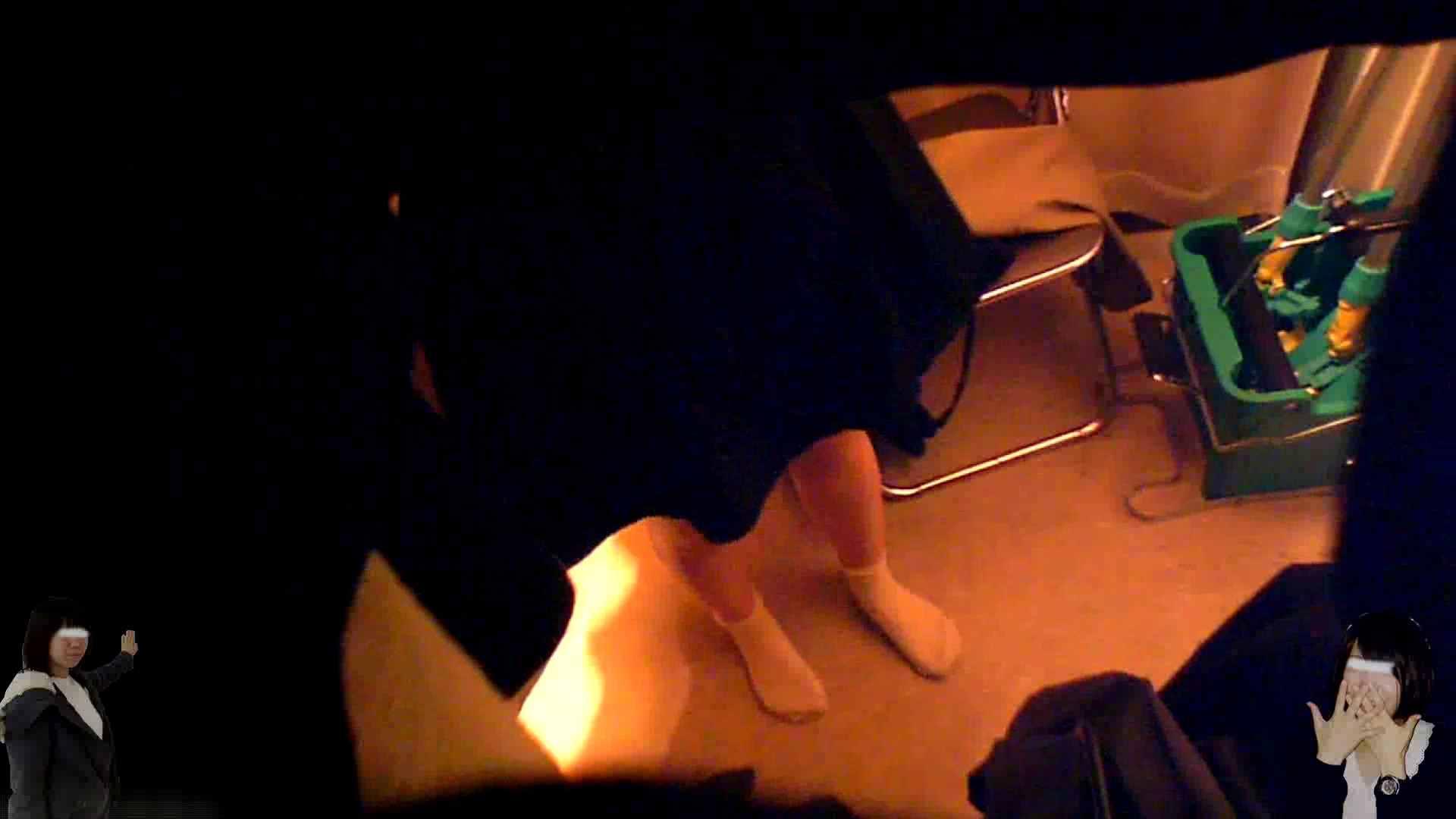 素人投稿 現役「JD」Eちゃんの着替え Vol.04 美しいOLの裸体  107pic 88