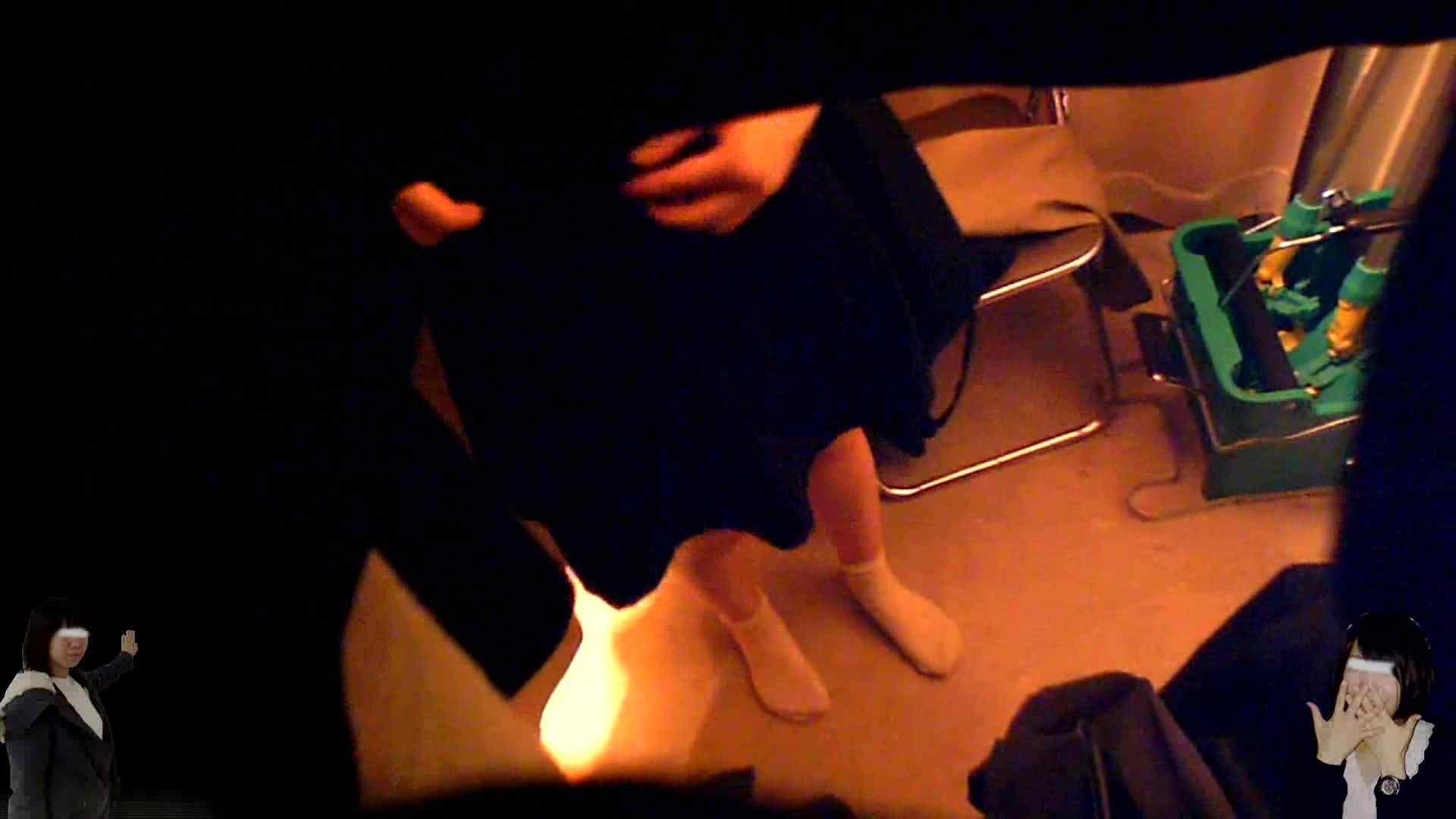 素人投稿 現役「JD」Eちゃんの着替え Vol.04 美しいOLの裸体   投稿  107pic 89