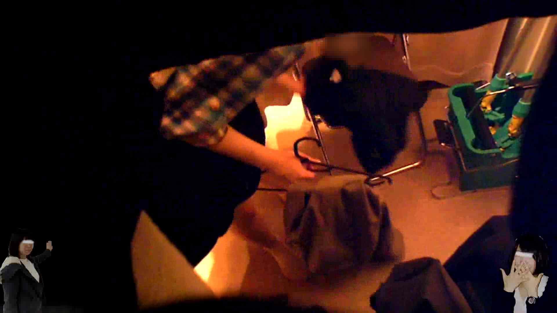 素人投稿 現役「JD」Eちゃんの着替え Vol.04 美しいOLの裸体   投稿  107pic 97