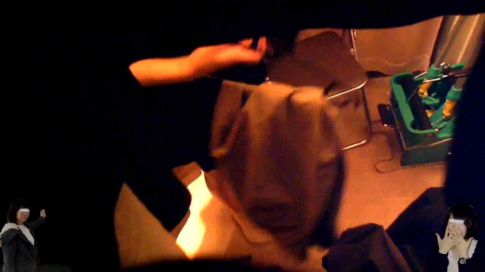 素人投稿 現役「JD」Eちゃんの着替え Vol.04 美しいOLの裸体   投稿  107pic 101