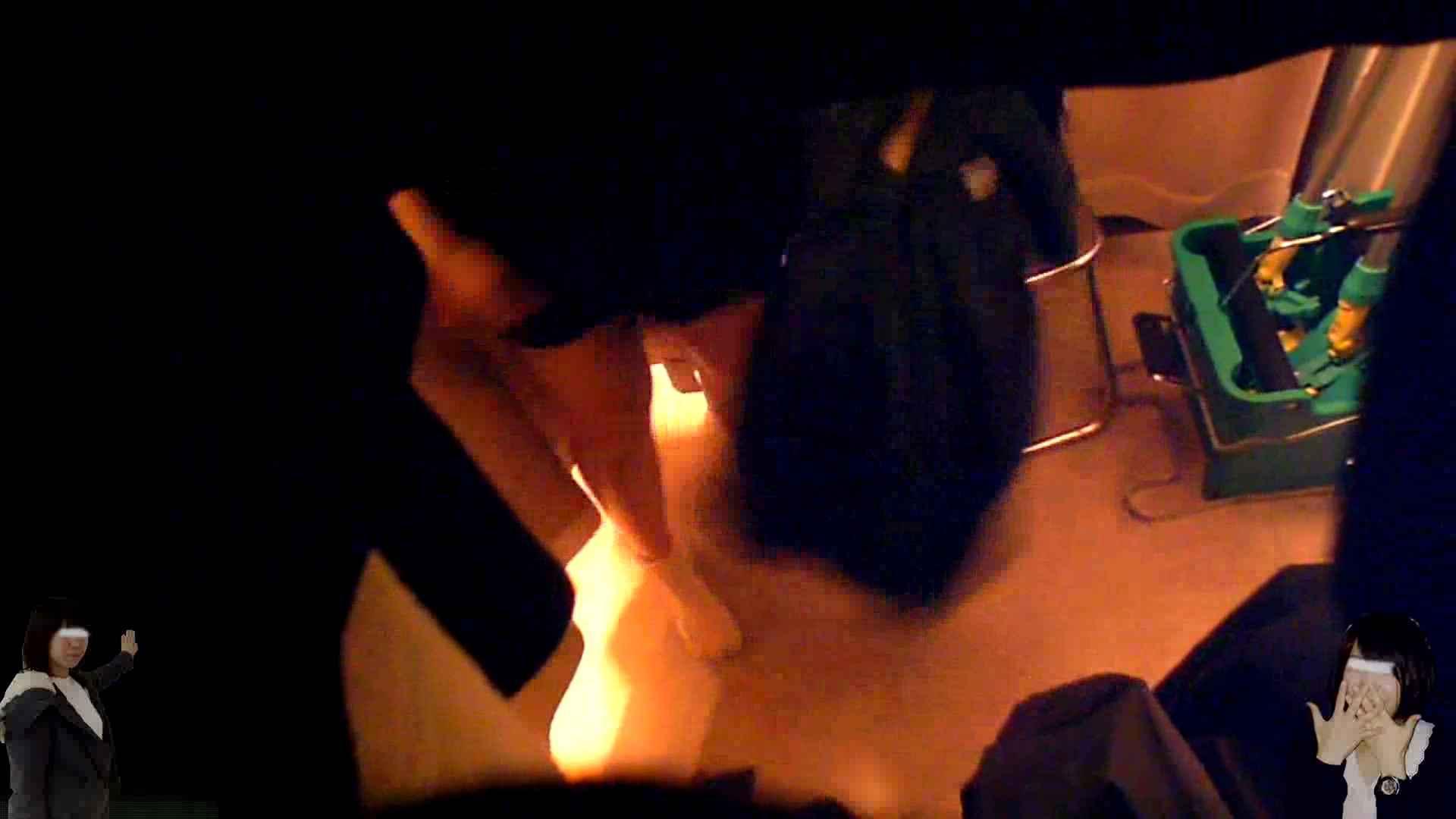 素人投稿 現役「JD」Eちゃんの着替え Vol.04 素人丸裸 おまんこ無修正動画無料 107pic 106