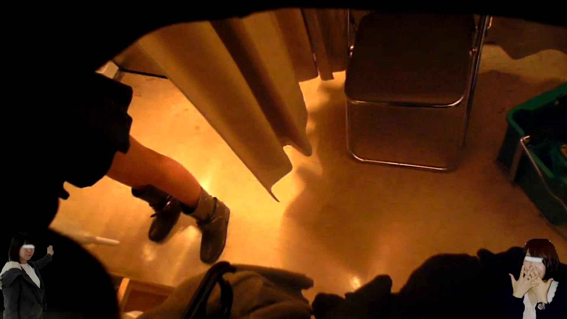素人投稿 現役「JD」Eちゃんの着替え Vol.05 美しいOLの裸体 われめAV動画紹介 78pic 2