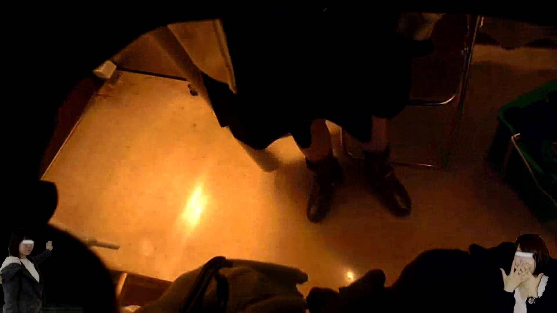 素人投稿 現役「JD」Eちゃんの着替え Vol.05 着替え | 投稿  78pic 5