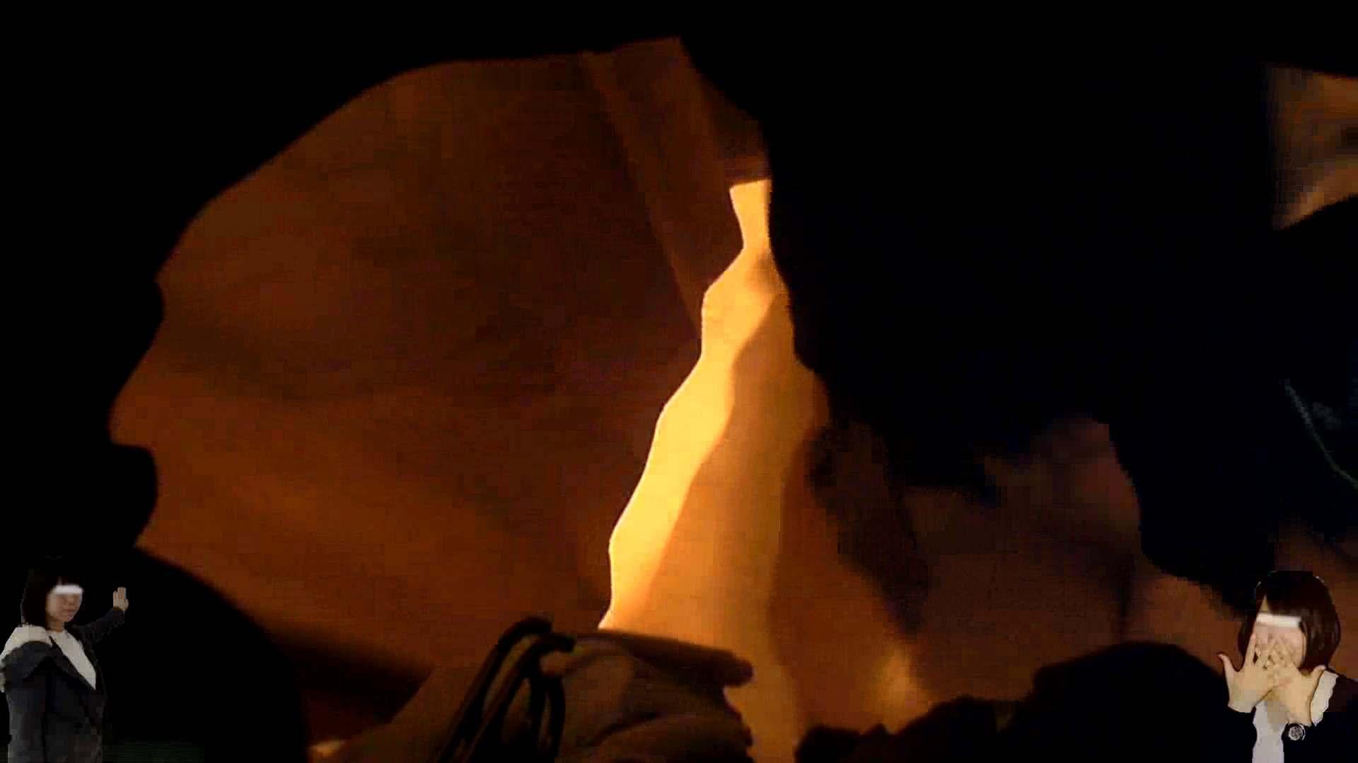 素人投稿 現役「JD」Eちゃんの着替え Vol.05 美しいOLの裸体 われめAV動画紹介 78pic 34