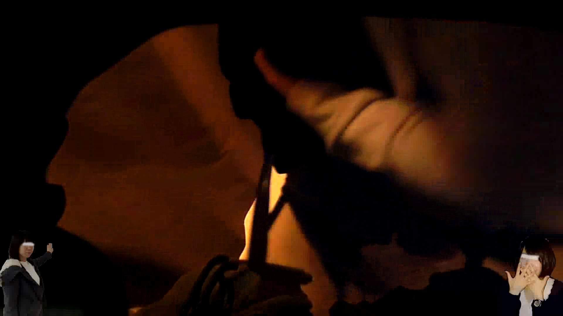 素人投稿 現役「JD」Eちゃんの着替え Vol.05 素人丸裸 おめこ無修正動画無料 78pic 35