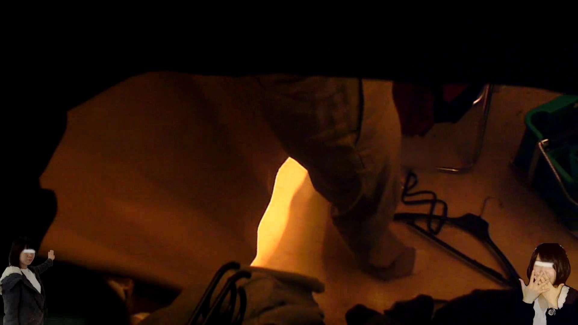素人投稿 現役「JD」Eちゃんの着替え Vol.05 着替え | 投稿  78pic 53