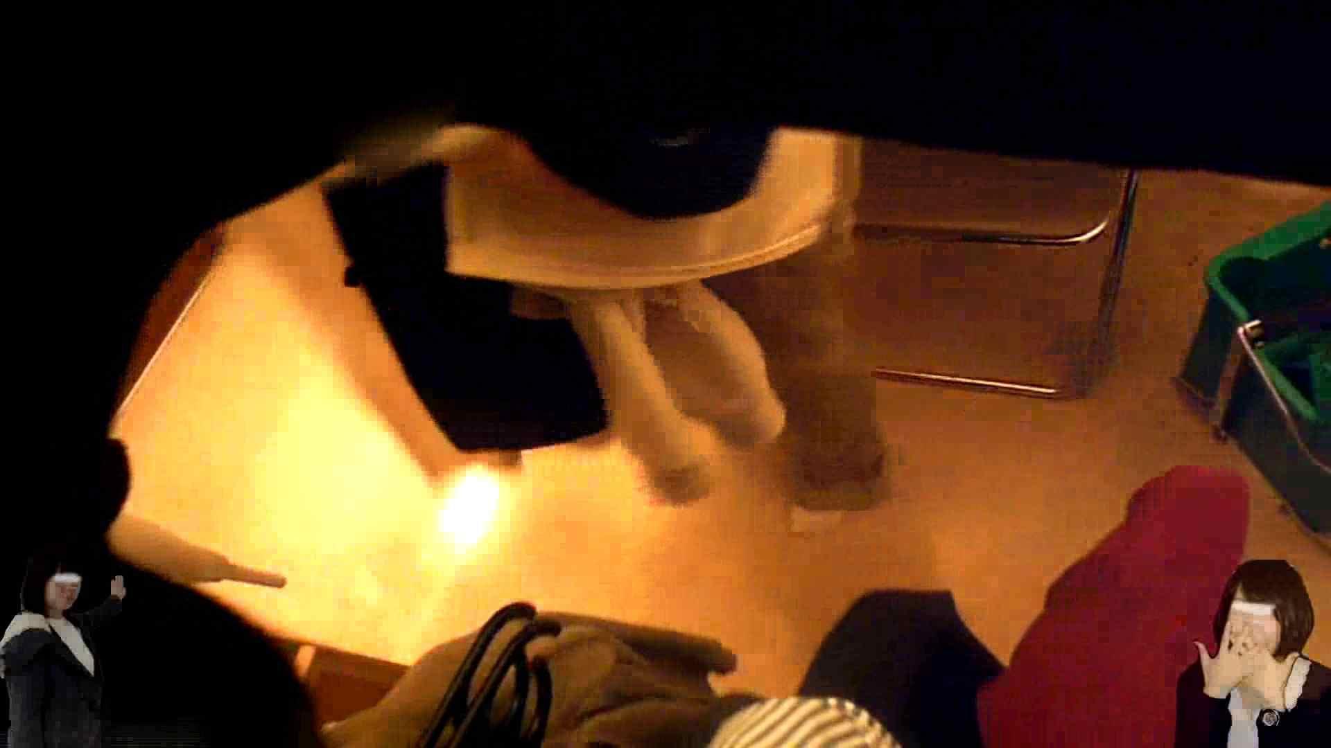 素人投稿 現役「JD」Eちゃんの着替え Vol.05 素人丸裸 おめこ無修正動画無料 78pic 75