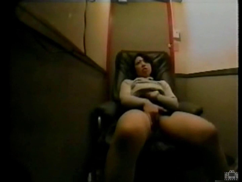 エッチ 熟女|個室ビデオBOX 自慰行為盗撮①|のぞき本舗 中村屋