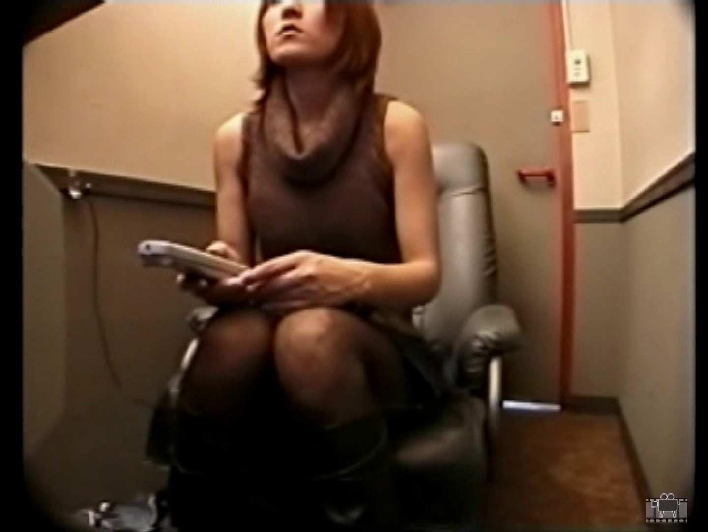 個室ビデオBOX 自慰行為盗撮2 人妻丸裸  107pic 63