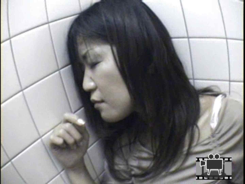 泥酔乱女 黄金水 SEX無修正画像 104pic 17