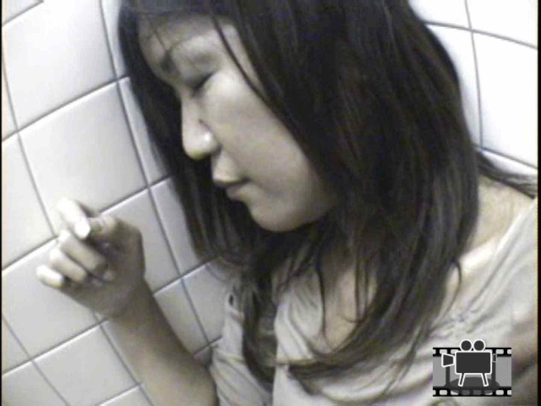 泥酔乱女 イタズラ オメコ無修正動画無料 104pic 63