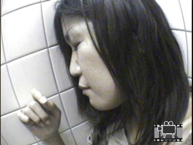 泥酔乱女 パンスト  104pic 70