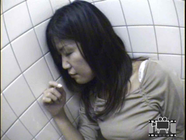 泥酔乱女 黄金水 SEX無修正画像 104pic 97