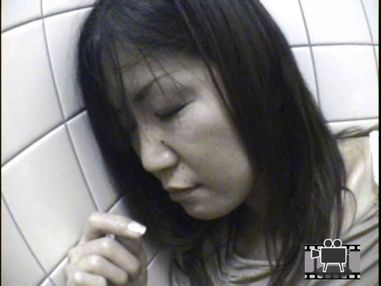 泥酔乱女 イタズラ オメコ無修正動画無料 104pic 98