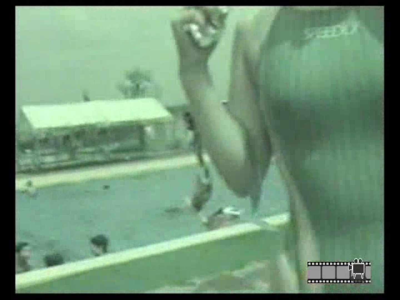 赤外線で水着盗撮 赤外線 おまんこ無修正動画無料 69pic 14
