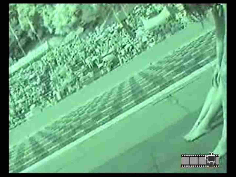 赤外線で水着盗撮 水着 AV無料 69pic 23