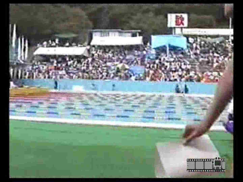赤外線で水着盗撮 盗撮師作品 AV動画キャプチャ 69pic 42