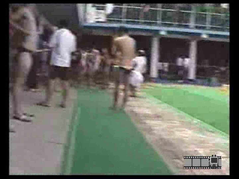 赤外線で水着盗撮 盗撮師作品 AV動画キャプチャ 69pic 47