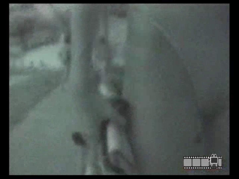 赤外線で水着盗撮 盗撮師作品 AV動画キャプチャ 69pic 67