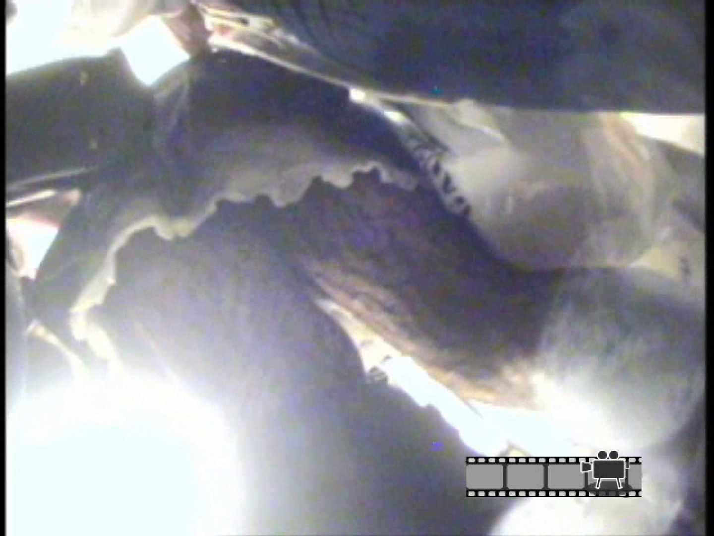 通学パンチラ! 制服女子達のムレムレパンティー~ vol.02 パンティ オメコ無修正動画無料 96pic 19