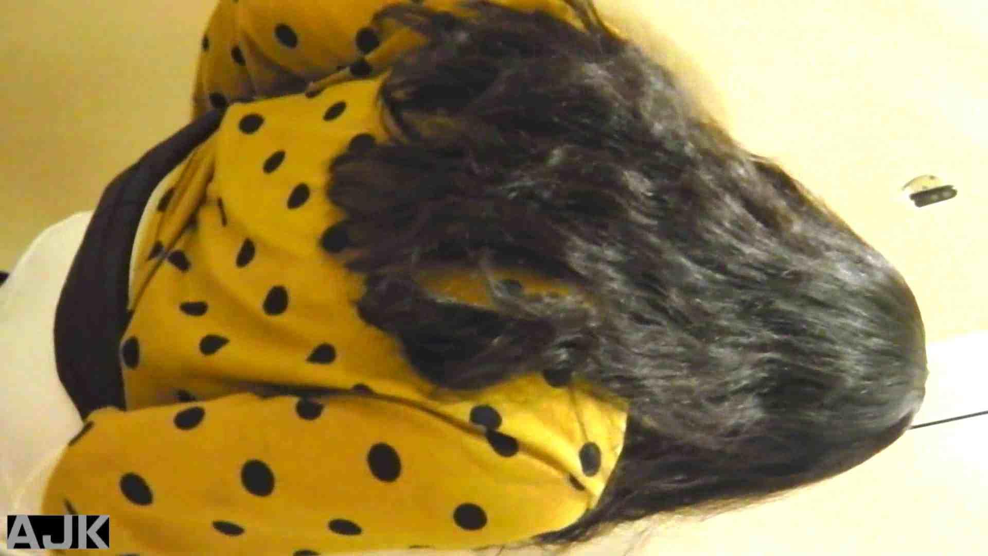 神降臨!史上最強の潜入かわや! vol.01 美女丸裸 オメコ無修正動画無料 106pic 19