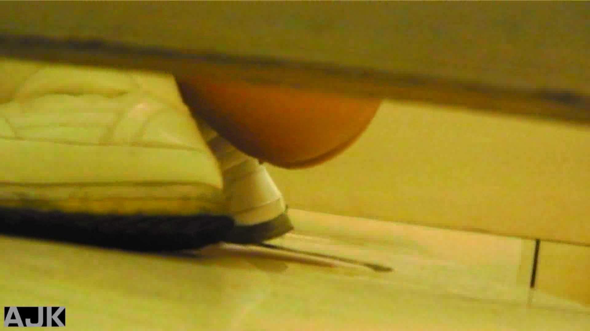 神降臨!史上最強の潜入かわや! vol.01 美女丸裸 オメコ無修正動画無料 106pic 82