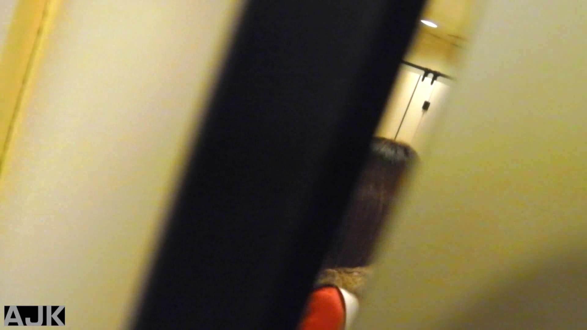 神降臨!史上最強の潜入かわや! vol.01 モロだしオマンコ   マンコ・ムレムレ  106pic 99