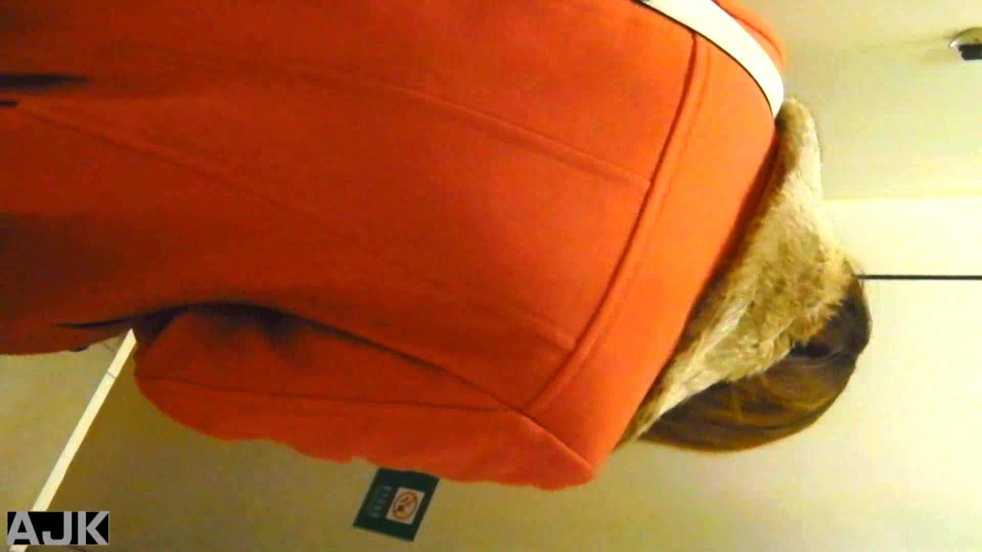 神降臨!史上最強の潜入かわや! vol.01 モロだしオマンコ   マンコ・ムレムレ  106pic 106