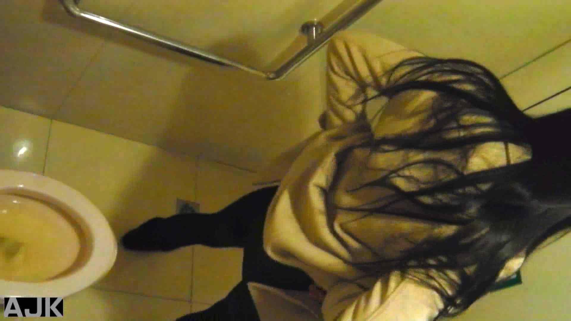 神降臨!史上最強の潜入かわや! vol.02 美しいOLの裸体 ぱこり動画紹介 103pic 23
