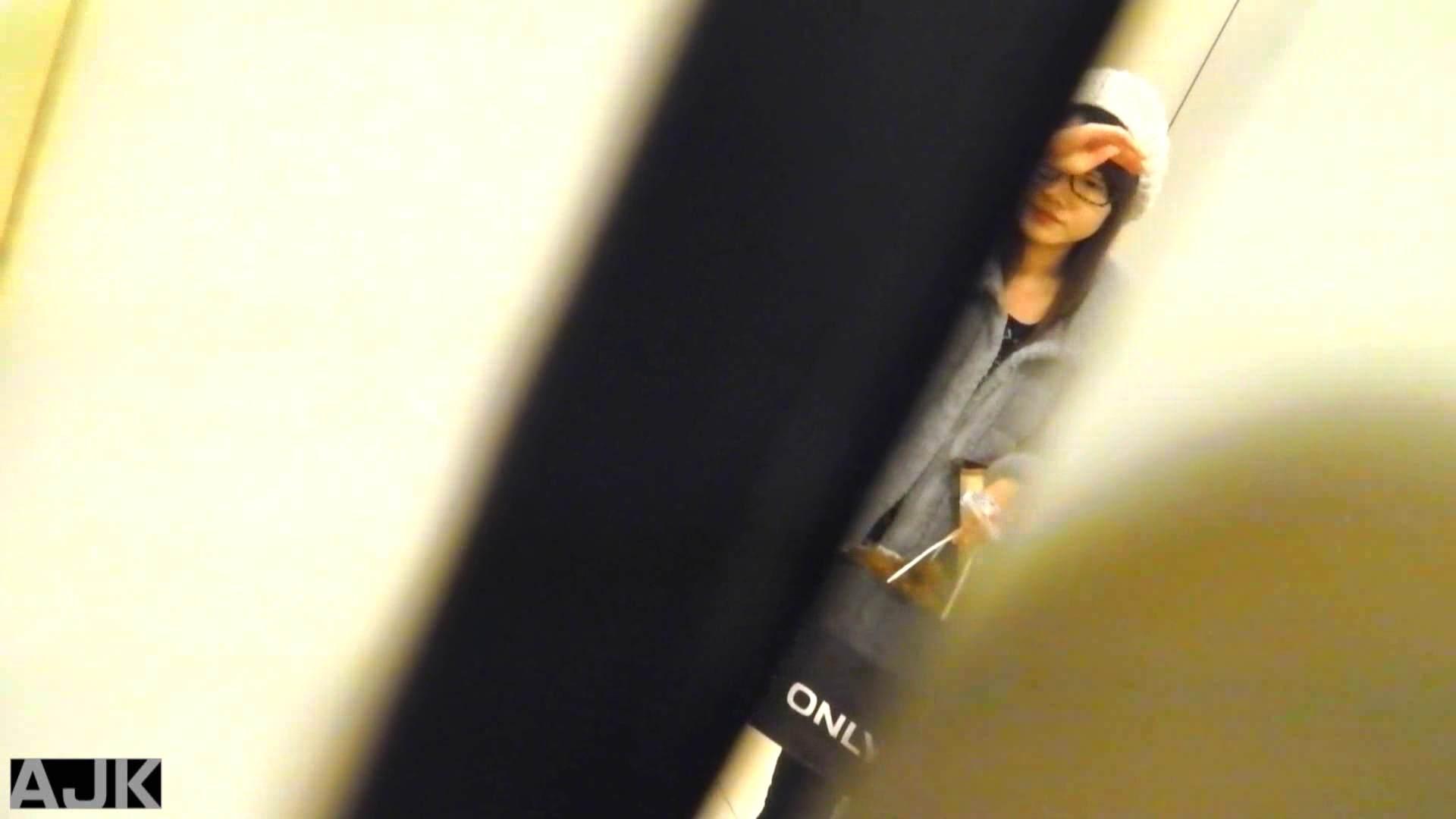 神降臨!史上最強の潜入かわや! vol.02 美女丸裸 オマンコ動画キャプチャ 103pic 61