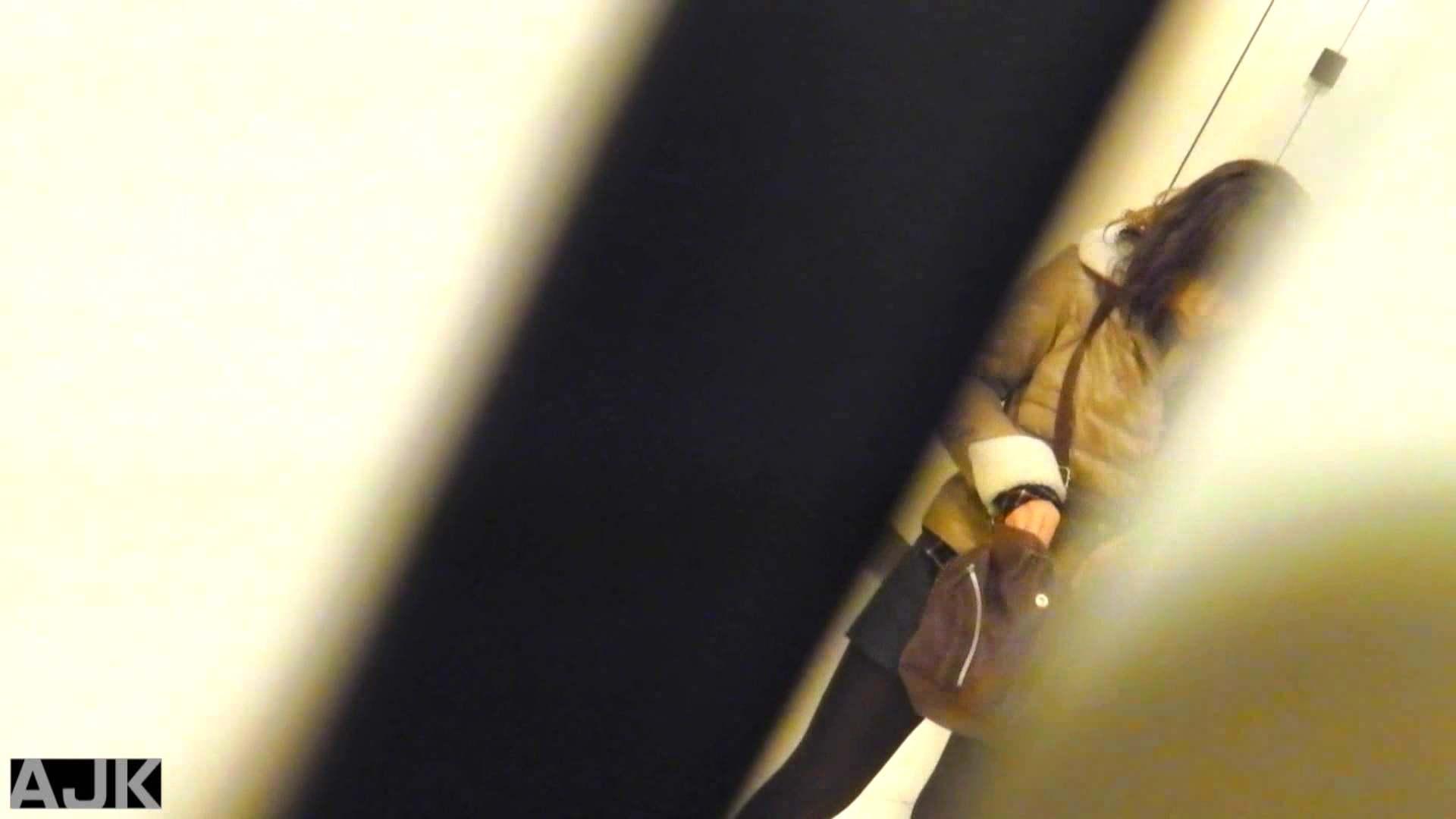 神降臨!史上最強の潜入かわや! vol.02 美しいOLの裸体 ぱこり動画紹介 103pic 65