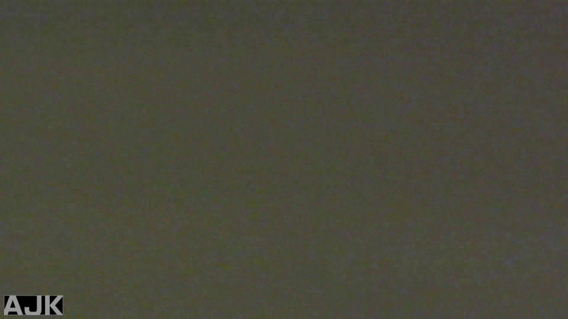 神降臨!史上最強の潜入かわや! vol.03 肛門丸見え AV無料動画キャプチャ 95pic 20