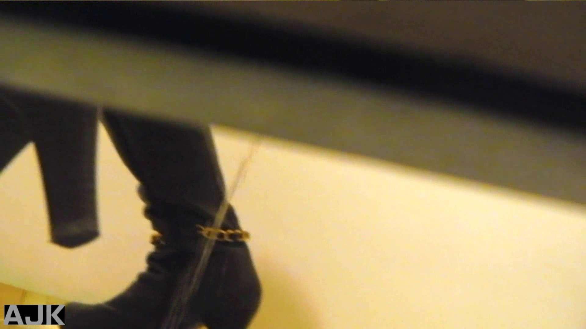 神降臨!史上最強の潜入かわや! vol.03 肛門丸見え AV無料動画キャプチャ 95pic 34