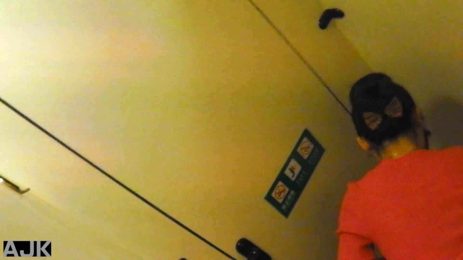 神降臨!史上最強の潜入かわや! vol.03 美女丸裸 オマンコ無修正動画無料 95pic 39